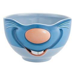 3D Bowl - Remy