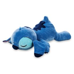 DisneyStore Plush Cuddleez - Stitch