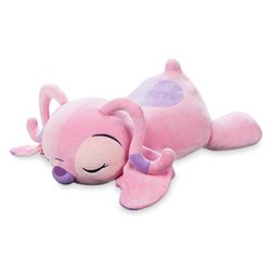 DisneyStore Plush Cuddleez - Angel