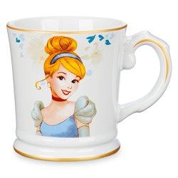 Design Mok - Cinderella