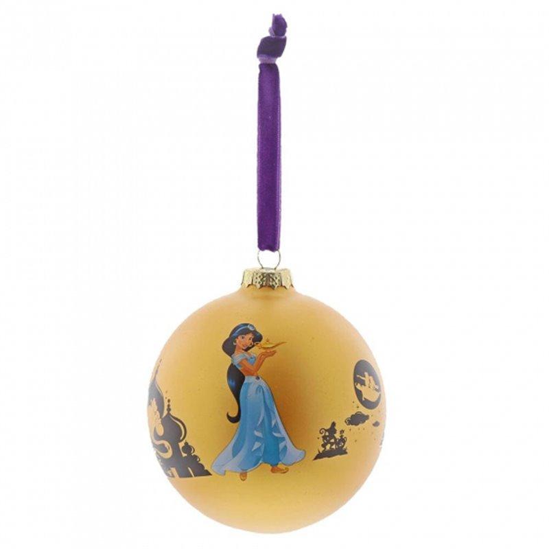 It's All So Magical - Aladdin