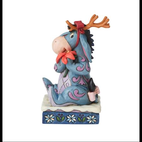 Eeyore Figurine