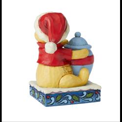 Winnie the Pooh  Figurine