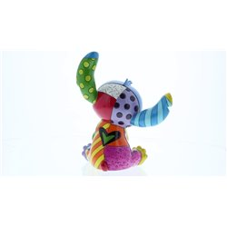 Karakter By Britto Sitting - Stitch