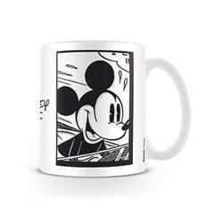 Mok Frame - Mickey
