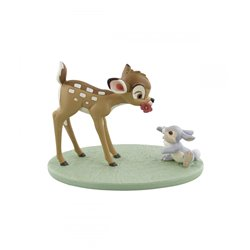 Special Friends - Bambi