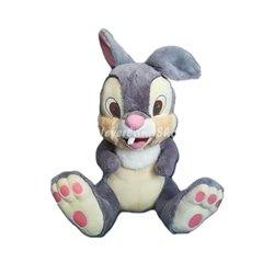 DisneyStore Plush XLarge - Thumper