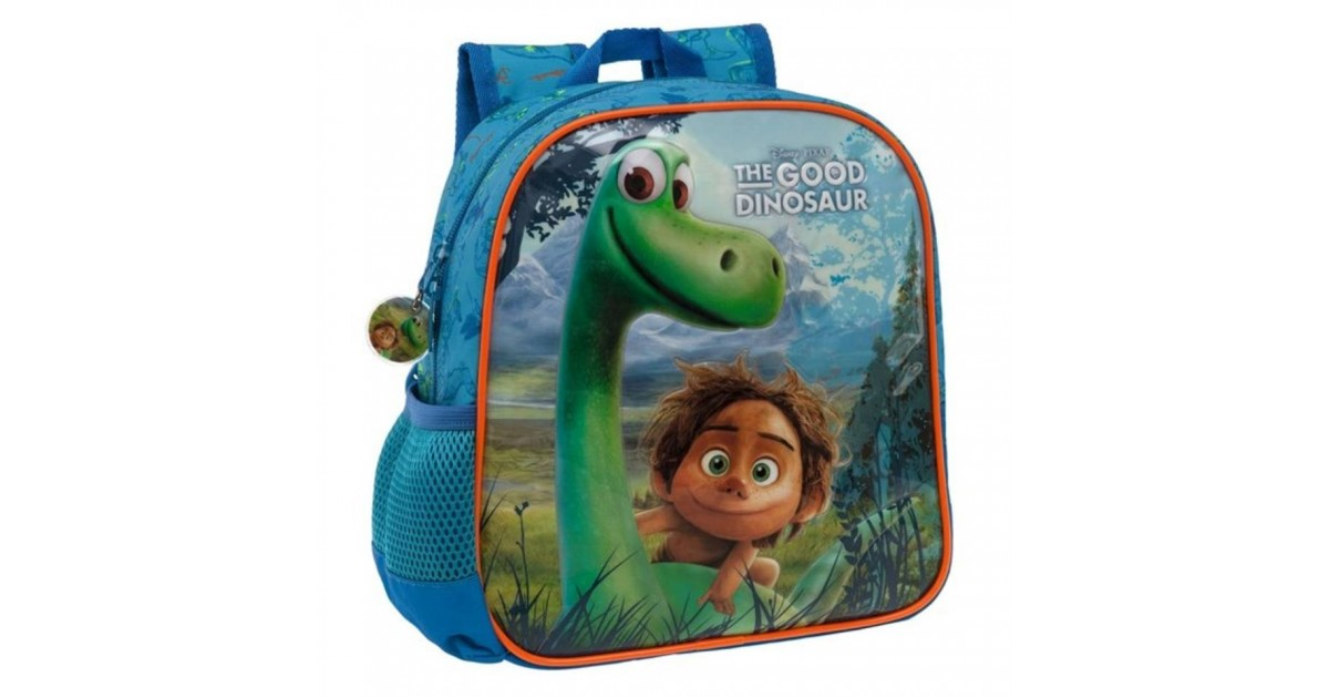 Rugtas - The Good Dinosaur