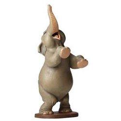 Maquette - Fantasia - Elephant