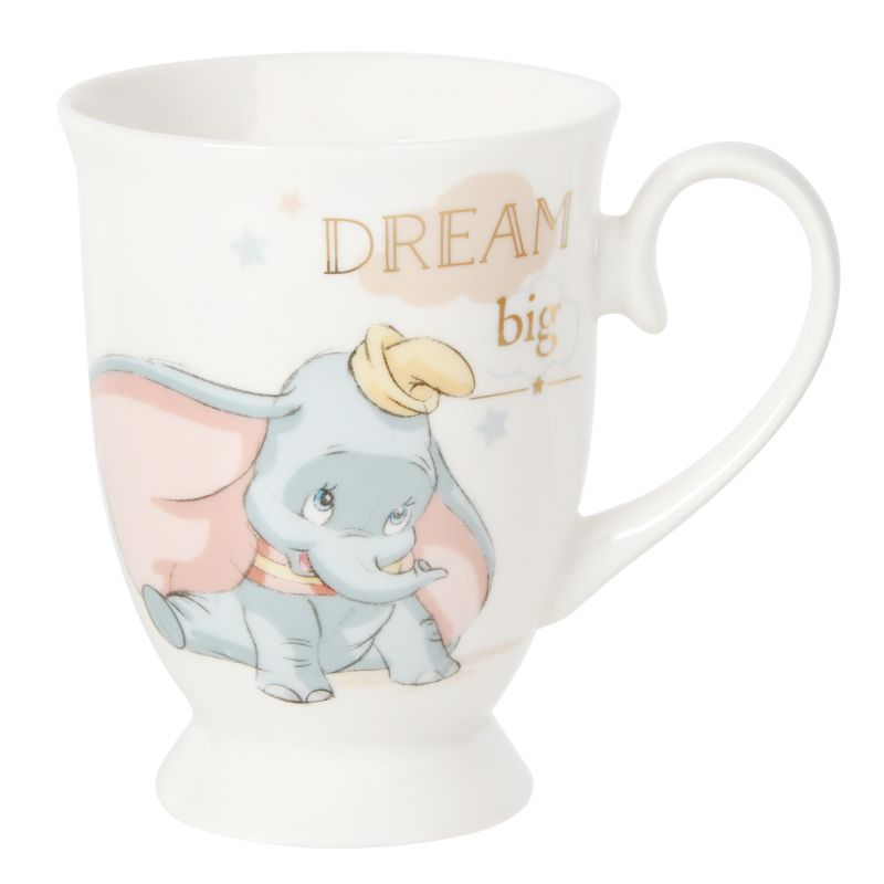 Magical Moments Gift Set Dream Big - Dumbo