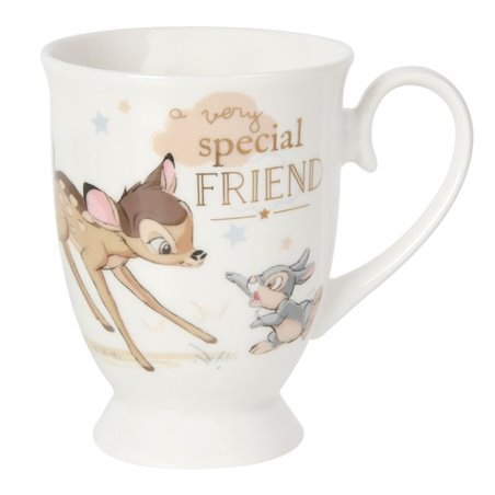 Megical Moments Gift Set Special Friend - Bambi