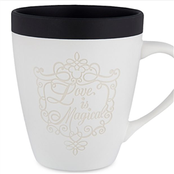Mug Mrs. Magical