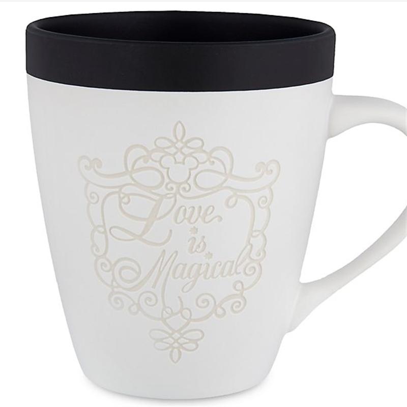 Mug Mrs. Magical