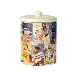 Cookie Jar - Disney Classics