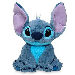 DisneyStore Plush Medium - Stitch