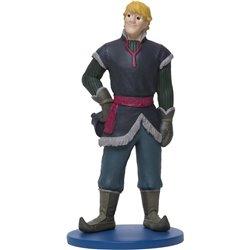 Figurine 14cm  - Kristoff