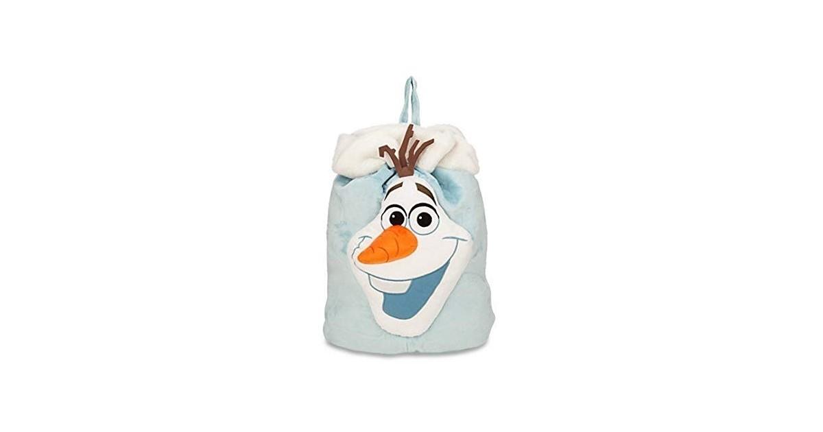 Kerstzak voor Kado's  - Olaf