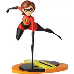 Vinyl - Mrs Incredible