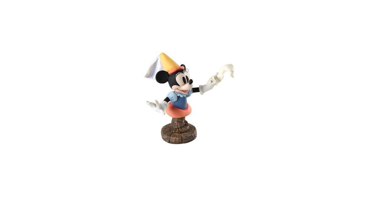 Buste - Minnie