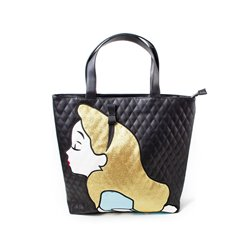 Profile Tote Bag - Alice