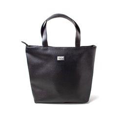 Profile Tote Bag - Alice