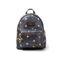Beatle BackPack - Aladdin