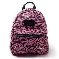 Smile BackPack - Cheshire Cat