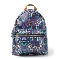 AllOver BackPack - Mary Poppins