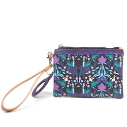 AllOver Wallet - Mary Poppins