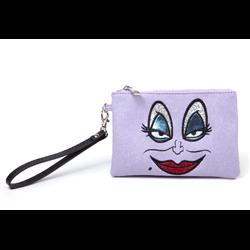 Pouch Wallet - Ursula