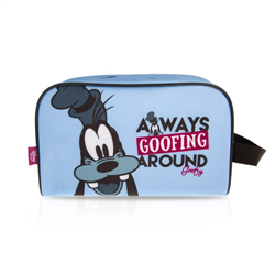 Wash Bag Set - Goofy