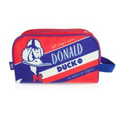 Wash Bag Set - Donald Duck