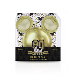 Hand Cream Cold 90th - Mickey Mouse