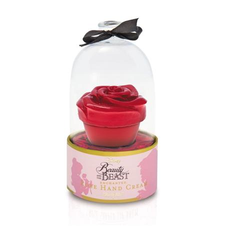 Rose Hand Cream - Belle