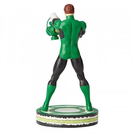 DC Silver Age - Green Lantern