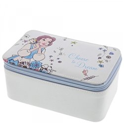 Jewellery Box - Belle