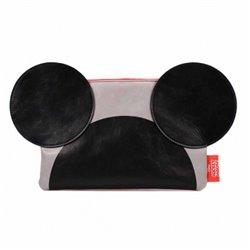 Klein Tasje - Mickey