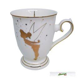 Paris Mug - Tinker Bell