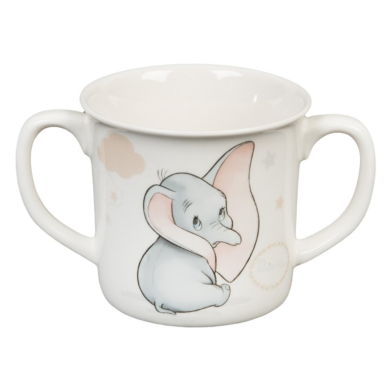 Magical Beginnings Mug - Dumbo