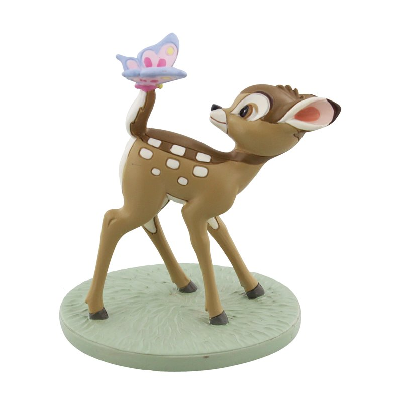 Magical Moments Dreams & Wishes - Bambi