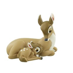 Magical Moments My Litte One - Bambi & Mother
