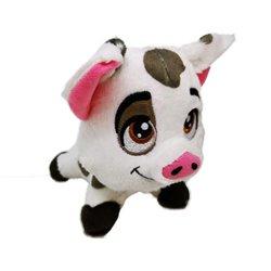 Mini Plush Cute - Pua