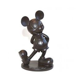 Tuin beeld - Mickey