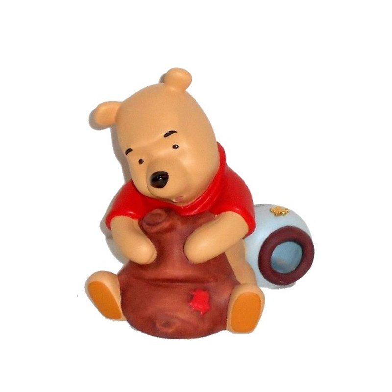 Oh Bother.? - Pooh