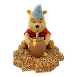 Hip, hip Poohray for Birthdays - Winnie the Pooh