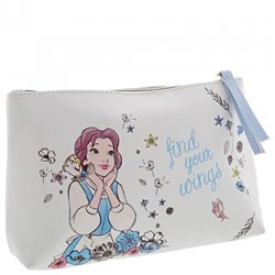 Cosmetic Bag - Belle
