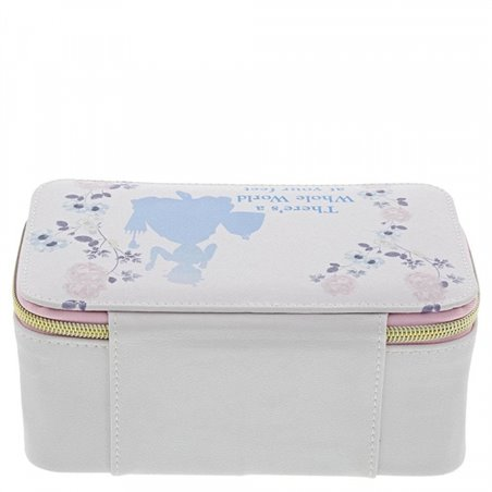 Jewellery Box - Mary Poppins