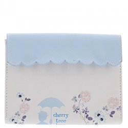 Purse - Mary Poppins