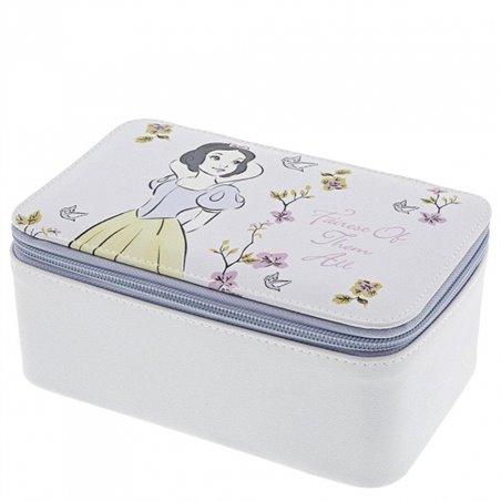 Jewellery Box - Snow White