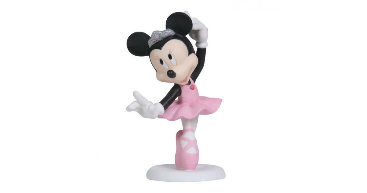 Beautiful Dreamer - Minnie